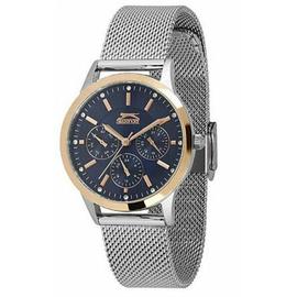 Женские часы Slazenger SL.09.6070.4.02, фото