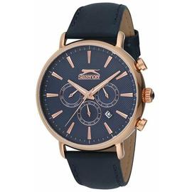 Мужские часы Slazenger SL.09.6081.2.01, фото