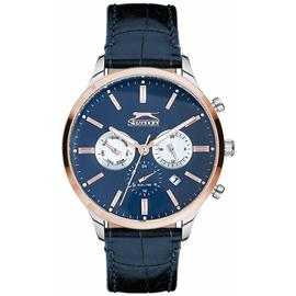 Мужские часы Slazenger SL.09.6097.2.04, фото