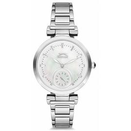 Женские часы Slazenger SL.09.6114.4.02, фото