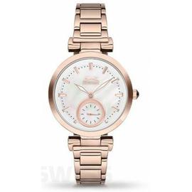 Женские часы Slazenger SL.09.6114.4.04, фото