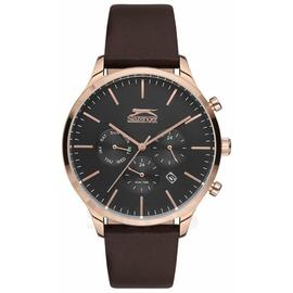 Мужские часы Slazenger SL.09.6119.2.02, фото