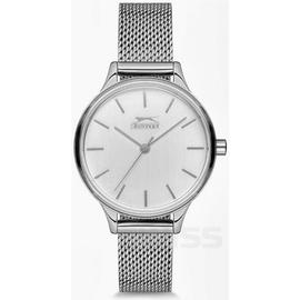 Женские часы Slazenger SL.09.6125.3.03, фото