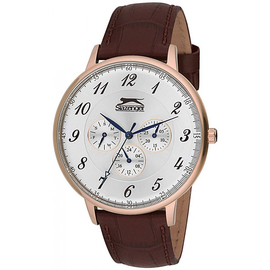 Мужские часы Slazenger SL.09.6135.2.02, фото