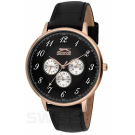 Мужские часы Slazenger SL.09.6135.2.03, фото
