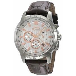 Мужские часы Slazenger SL.09.6142.2.01, фото