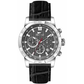 Мужские часы Slazenger SL.09.6142.2.02, фото