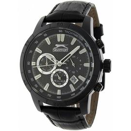 Мужские часы Slazenger SL.09.6142.2.04, фото