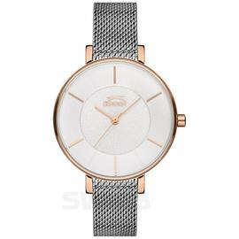 Женские часы Slazenger SL.09.6147.3.01, фото