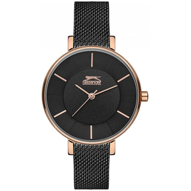 Женские часы Slazenger SL.09.6147.3.02, фото