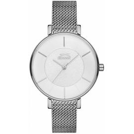 Женские часы Slazenger SL.09.6147.3.04, фото