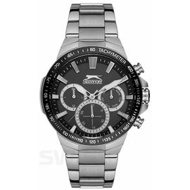 Мужские часы Slazenger SL.09.6156.2.02, фото