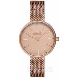 Женские часы Slazenger SL.09.6168.3.07, фото