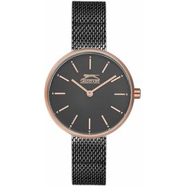 Женские часы Slazenger SL.09.6168.3.08, фото