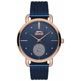 Женские часы Slazenger SL.09.6176.3.01, фото