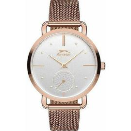 Женские часы Slazenger SL.09.6176.3.03, фото