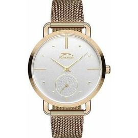Женские часы Slazenger SL.09.6176.3.04, фото