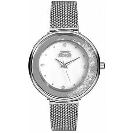 Женские часы Slazenger SL.09.6178.3.02, фото