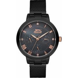 Женские часы Slazenger SL.09.6185.4.02, фото