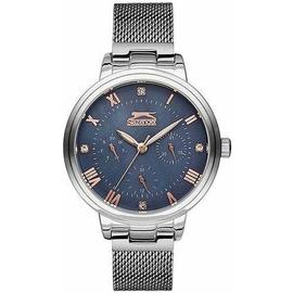 Женские часы Slazenger SL.09.6185.4.03, фото
