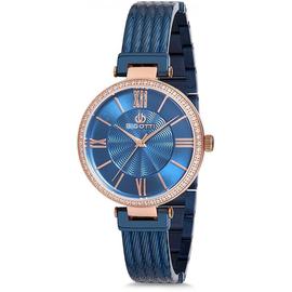 Женские часы Bigotti BGT0200-6, фото