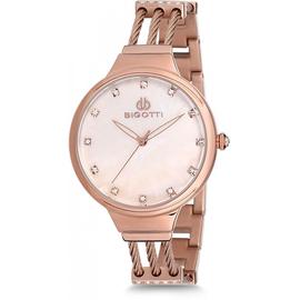 Женские часы Bigotti BGT0201-1, фото