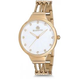 Женские часы Bigotti BGT0201-2, фото
