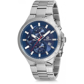 Мужские часы Bigotti BGT0208-4, фото