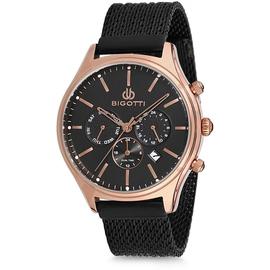 Мужские часы Bigotti BGT0214-4, фото