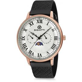 Мужские часы Bigotti BGT0221-3, фото
