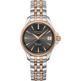 Женские часы Certina DS Action C032 051 22 086 00, фото
