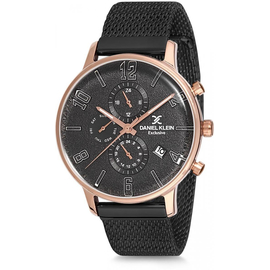 Мужские часы Daniel Klein DK12165-6, фото