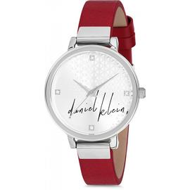 Женские часы Daniel Klein DK12181-2, фото