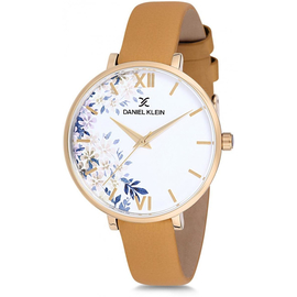Женские часы Daniel Klein DK12187-2, фото