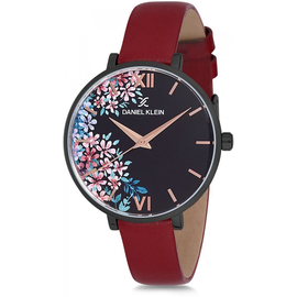 Женские часы Daniel Klein DK12187-6, фото