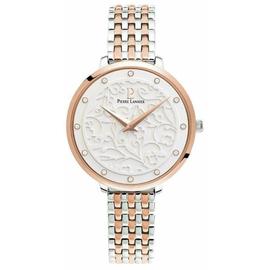 Женские часы Pierre Lannier 053J701, фото
