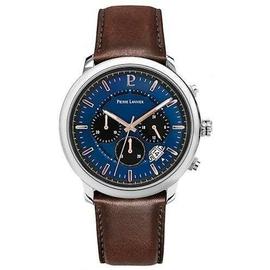Мужские часы Pierre Lannier 228H164, фото