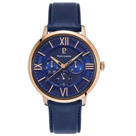 Мужские часы Pierre Lannier 254C466, фото