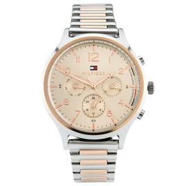 Женские часы Tommy Hilfiger 1781876, фото