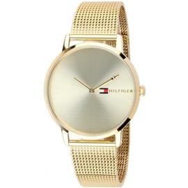 Женские часы Tommy Hilfiger 1781972, фото