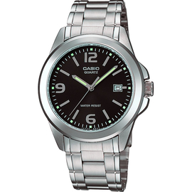 Мужские часы Casio MTP-1259D-1AEF, фото
