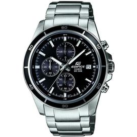 Мужские часы Casio EFR-526D-1AVUEF, фото