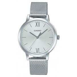 Женские часы Casio LTP-E157M-7AEF, фото