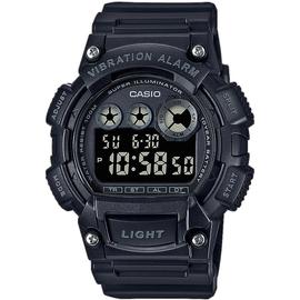 Мужские часы Casio W-735H-1BVEF, фото