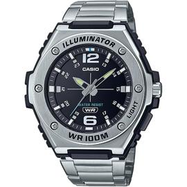 Мужские часы Casio MWA-100HD-1AVEF, фото