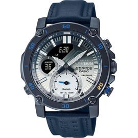 Мужские часы Casio ECB-20AT-2AER, фото