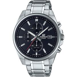 Мужские часы Casio EFV-610D-1AVUEF, фото