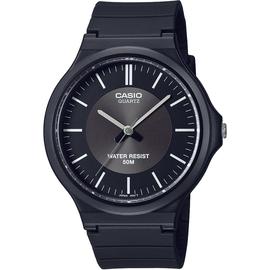 Мужские часы Casio MW-240-1E3VEF, фото