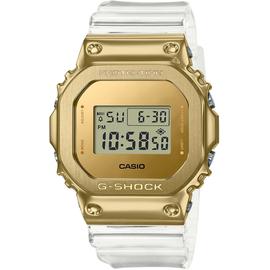 Мужские часы Casio GM-5600SG-9ER, фото