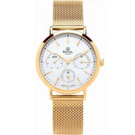 Женские часы Royal London 21453-03, фото